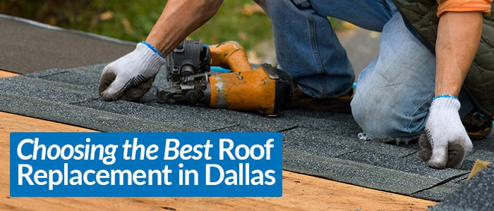 choosing-the-best-roof-replacement