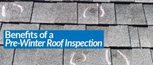 pre-winter-roof-inspection