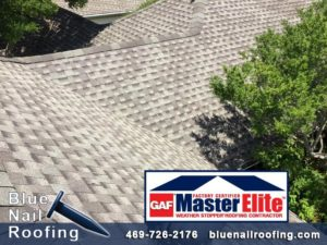 roofing-blog-master-elite
