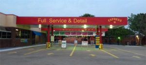 gas-station-canopy
