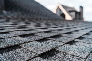 Are Your Shingles Losing Granules? You May Need Roof Repair