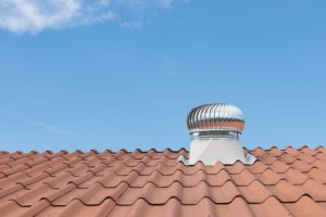 Top 7 Things to Look for in a Roof Repair Company in Texas