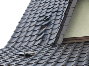 Preparing Your Roof for Hurricane Season